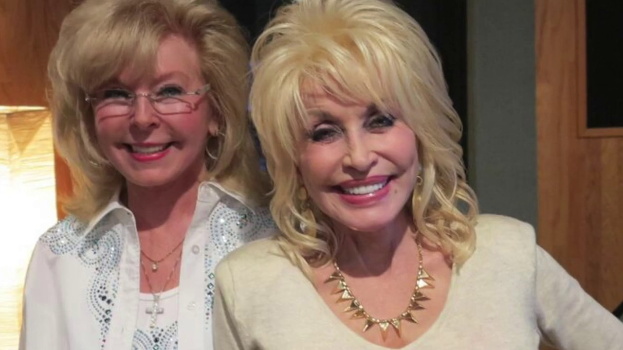 Debbie Cochran New Single w/Dolly Parton
